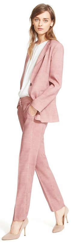 Max Mara - Suits for Women