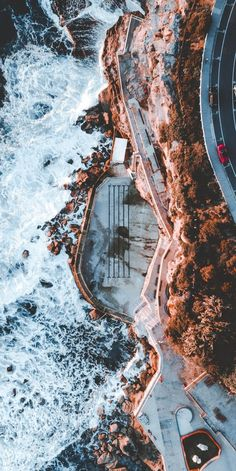 fond d'écran samsung - #Backgrounds for iPhone # Fonds d'écran de l'iPhone 8 # Fonds ... #paisajeurbano - deprem