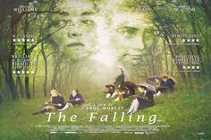 Movie Ramble: The Falling.