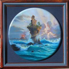 Fine Art - JimWarrren.com