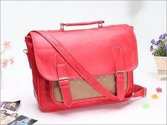 tas ransel, tas wanita, tas slempang, tas murah, tas fashion, RVR6 kode M0