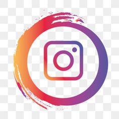 New Instagram Logo, Instagram Logo Transparent, Social Media Instagram, Instagram Png, Facebook Icon Png, Logo Facebook, Logo Ig, App Logo, Icon Set
