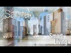 SMART CITY... per saperne di più...