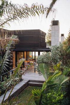 003-bailey-beach-house-studio2-architects   HomeAdore