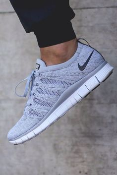 So Cheap!! Nike free only $21.9 discount site!!Check it out!!Press picture link…