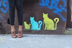 3 επιλογές παπουτσιών που θα φορέσεις την άνοιξη