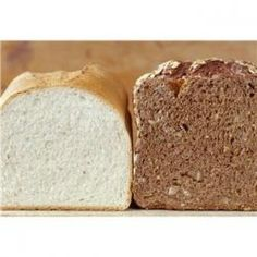 Homemade Bread Machine Recipes