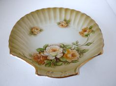 TeamVintageUSA My Favorites by Shirley Nelson on Etsy