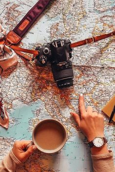 New Travel Pictures Map Wanderlust 37 Ideas map New Travel Pictures Map Wanderlust 37 Ideas