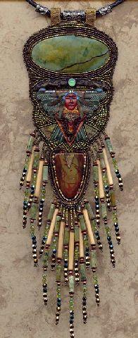 heidi kummli - She inspires me!! Love her art!