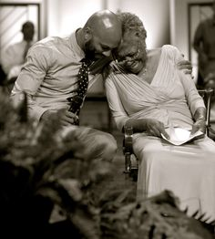 Dr.Maya Angelou and Common