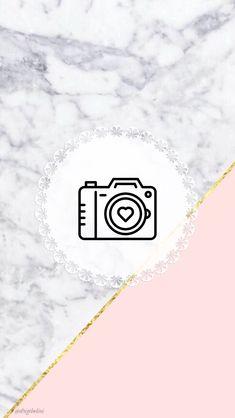 Истории Instagram Logo, Album Instagram, Instagram Snap, Photos Tumblr, Yoga Symbole, Foto Transfer, Insta Icon, Instagram Story Template, Instagram Highlight Icons