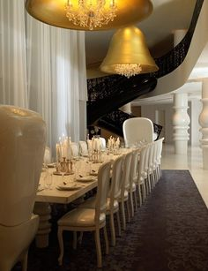 The Mondrian in South Miami Beach designed by Marcel Wanders http://www.searchcheaphotelsnow.com/