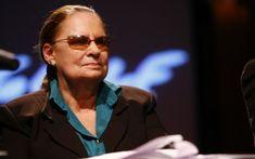 Actriţa Ilinca Tomoroveanu a murit la vârsta de 77 de ani | adevarul.ro Pilot, Aviation, Mens Sunglasses, Pilots, Men's Sunglasses, Aircraft