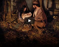 The Church of Jesus Christ of Latter-day Saints. God's miracle and gift to you at Christmas and any time of the year is Jesus Christ, his only Begotten Son. See here about the only way you can repay this gift.