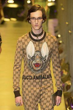Bildresultat för fugly fashion