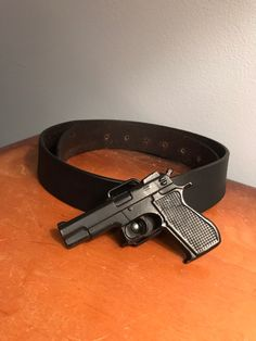 Buy Number (N)ine Number Nine Gun Belt, Size: ONE SIZE, Description: Cop and always stay strapped ✨ SS 06 number nine by takahiro miyashito Hit me w offers Check other listings , Seller: closetotom, Location: United States
