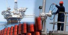 النفط يرتفع مع تراجع مخزونات أمريكا -                                                                                                                                                             رويترز…