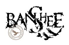 Banshee Brewing Company specializes in quality handcrafted artisanal lagers and ales. | Crowdfunding is a democratic way to support the fundraising needs of your community. Make a contribution today!