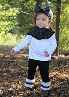 Miss Linnzie  What a little doll !!! I love her sweet little face https://www.facebook.com/OnlyForLittlePrincesses