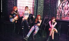 """On August 27, the music videofrom YG's newborn girl group BLACKPINK has achieved a new milestone bysurpassing 20 million Youtube viewsfor title track """"Whistle"""". Not even YG's founderYang Hyun Suk could have dreamt for a more succesful debut. The girls from BLACKPINK are crushing numbers just 2 weeks after their …"""