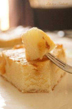 Cheese cake factory desserts cooking 70 ideas for 2019 Apple Desserts, No Cook Desserts, Dessert Recipes, Bean Cakes, Cake Factory, Yogurt Cake, Yogurt Recipes, Savoury Cake, Cheesecake Recipes