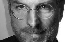 ''Teknoloji Mucidi'' Steve Jobs'un Hayatı Beyaz Perdede!