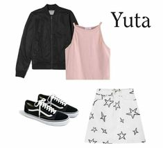 kpop outfits — Night fair with NCT 127 Korean Fashion Kpop Inspired Outfits, Bts Inspired Outfits, Kpop Fashion Outfits, Korean Outfits, Trendy Outfits For Teens, Casual Outfits, Cute Outfits, Hijab Fashion Inspiration, Style Inspiration