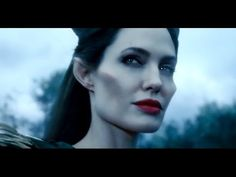 ▶ Maleficent - Once Upon A Dream (Unofficial Music Video) - YouTube