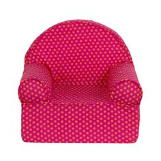 Plan to order Sundance Kids Cotton Foam Chair by Cotton Tale Bean Bag Lounger, Bean Bag Chair, Personalized Kids Chair, Storage Chair, Sundance Kid, Baby Playpen, Kids Bean Bags, Kids Seating, Club Chairs