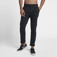 73d5f19f6523 Hurley Dri-FIT Worker Men s Pants