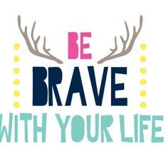 Cheers #saturdays#shopnewbern#shopwilmington#inspire#brave by lulabalou