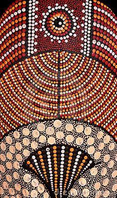 Tribal Carving Art Print | UNHU Branding | Pinterest | Print ...