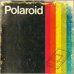 #Polariod #cover