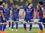 Chennaiyin FC eyeing home advantage against ATK in ISL opener  Strong title contender Chennaiyin FC would be hoping to cash in on home advantage when they take on defending champions Athletico de Kolkata in the inaugural match of the second season of Hero Indian Super League, here tomorrow.