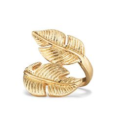 Golden Eagle Ring Shop online and shop from a friend.http://www.youravon.com/shannonenglish ● Gifts ● Personal Care Items ● Toys ● Home Decor ● Clothes ● Shoes ● Jewelry  (Costume & Real Silver/Gold) ● Makeup ● Perfume ● Holiday Decor ● Kitchen Utensils ● And so much more! ShannonAEnglish@gmail.com785.383.8139