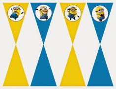 30 Best Of Minion Party Decoration Ideas . Minions First Birthday Centerpiece Balloons Minion Birthday Banner, Minion Theme, Happy Birthday Minions, Despicable Me Party, Minions Despicable Me, Funny Minion, Minion Party Decorations, First Birthday Centerpieces, Minion Classroom