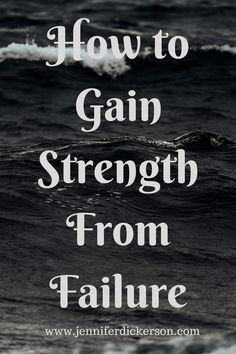 Strength comes from Christ. Struggling with doubt and denial seems far away from the life of a believer. However, even the most devout follower can have their moments. How does a believer handle these lapses of faith? Reach out to Jesus amidst the doubt. Read it here. In Matthew 14, Jesus came to the disciples ...