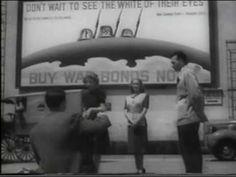 entertaining the troops film 1 JUDY GARLAND BOB HOPE LENA HORNE JACK BENNY DOROTHY LAMOUR
