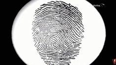 Посмотреть видео «Дональд Мерретт. Пират убийца», загруженное Andrej Murzin на Dailymotion.