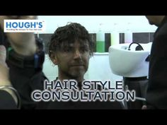 Looking for Hair Replacement Wolverhampton? Our specialist can help you related your hair loss problem , watch this video to get answer to your hair loss problem.