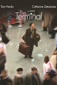 Le Terminal : 14/20