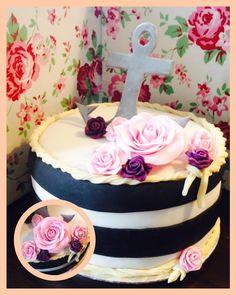 Birthday Cake, Desserts, Food, Pies, Kuchen, Treats, Tailgate Desserts, Birthday Cakes, Dessert