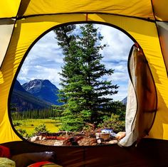 #goodmorning Outdoor Gear, Tent, Outdoor Furniture, God, Decor, Dios, Store, Decoration, Tents