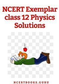 ncert physics class 12 pdf free download