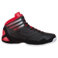 adidas Men's NXT LVL SPD Basketball Shoes