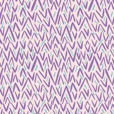 Abstract Pattern 4 by Josh LaFayette
