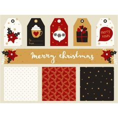 free vector Marry Christmas gift tags & Patterns http://www.cgvector.com/free-vector-marry-christmas-gift-tags-patterns/ #Anniversary, #Background, #Bell, #Berry, #Boots, #Bow, #Box, #Branch, #Bunting, #Candy, #Card, #Celebration, #Christmas, #Claus, #Cookie, #Decoration, #Deer, #Dots, #Elements, #Face, #Flag, #Garland, #Gift, #Green, #Greeting, #Happy, #Hat, #Head, #Illustration, #Invitation, #Joy, #Logo, #Lollipop, #Marry, #New, #Noel, #On, #Party, #Pattern, #Polka, #Red,