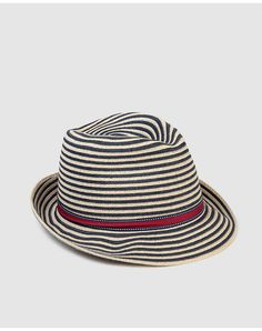 140 mejores imágenes de Sombreros de Mujer ...  b069dbcd440