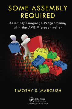 Arm Assembly Language Fundamentals And Techniques William Hohl Ebook Download